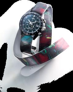 araki_watch01