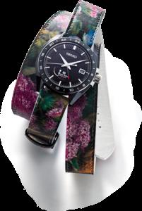 araki_watch02