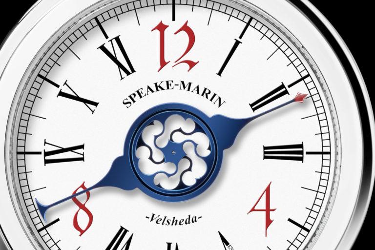 speake-marin-velsheda-gothic-second-edition-1