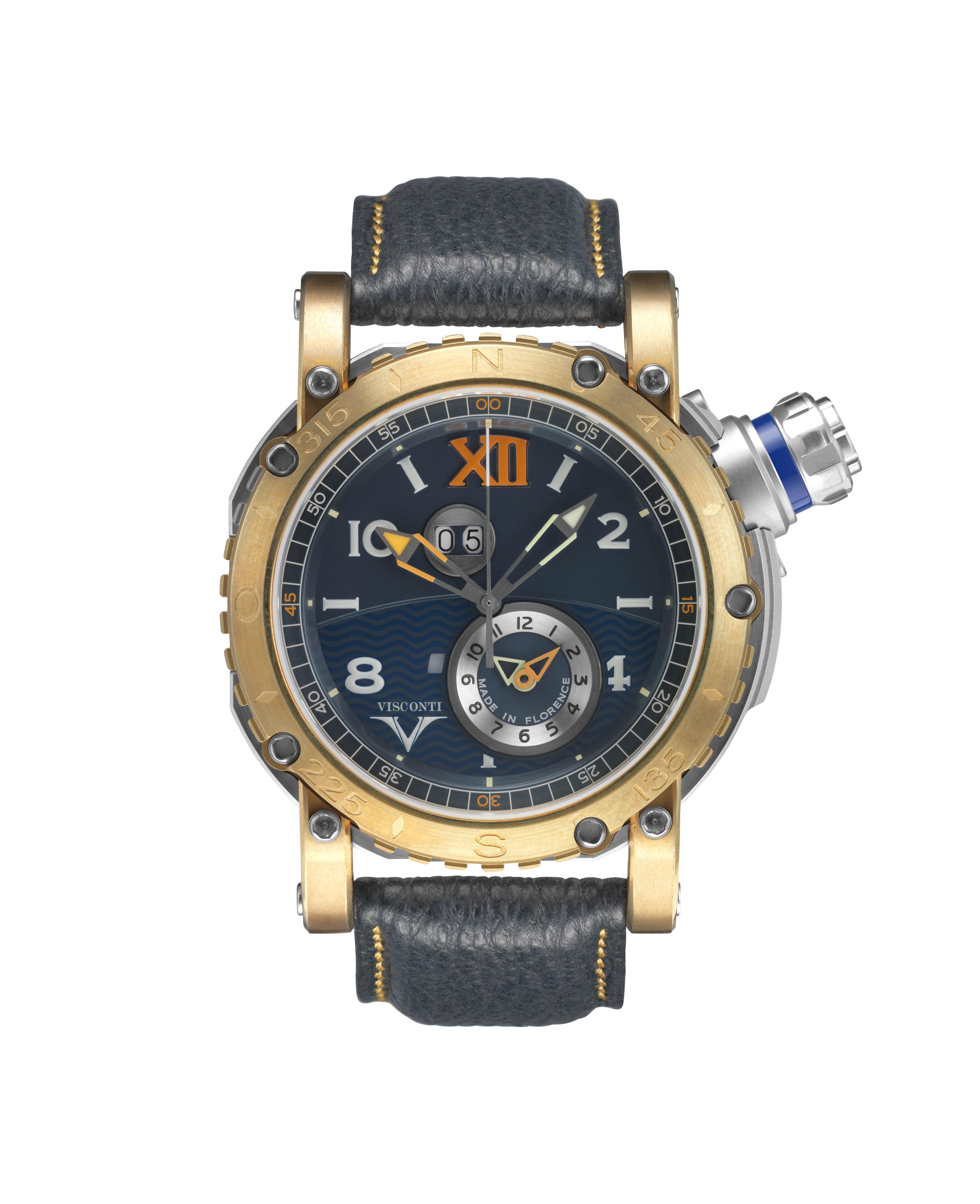 visconti_grandcruise_inox-bronze2016_w110-02-183-1411_300dpi