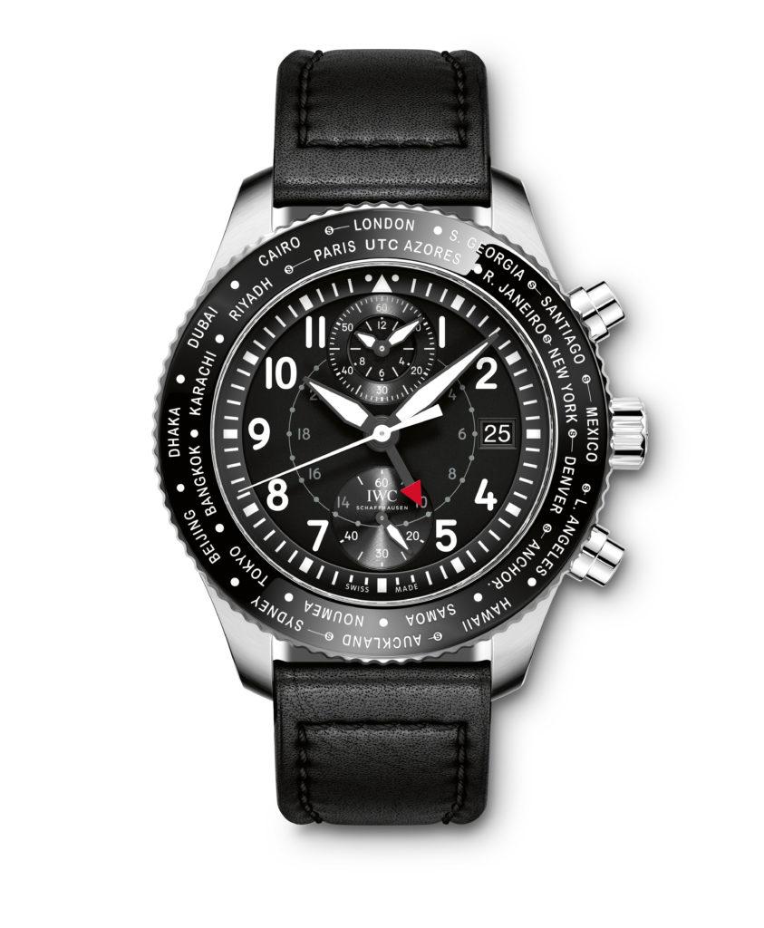 IWC_Timezoner_Chronograph_1