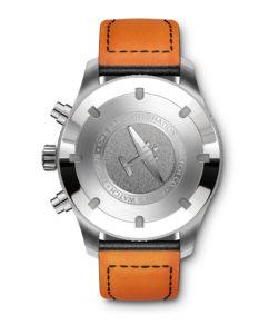 IWC_Timezoner_Chronograph_2