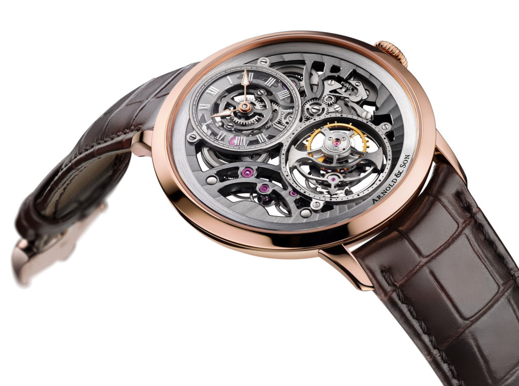 Arnold_Son_Utte_Skeleton_3
