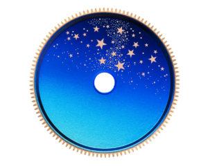 als_192_032_front_detail_celestial_disc_white_01_web