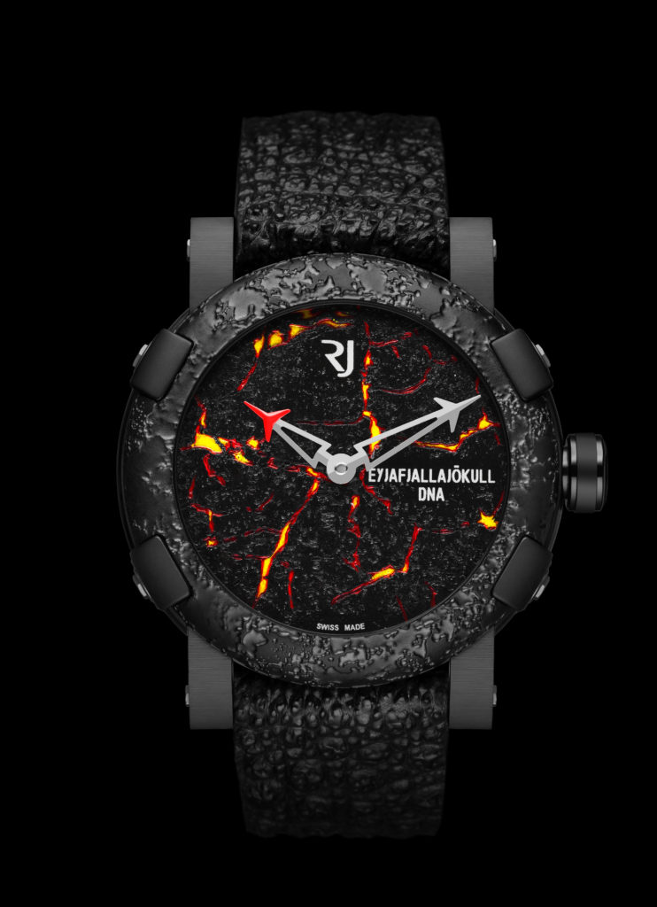 Romain_Jerome_Burnt_Lava_2