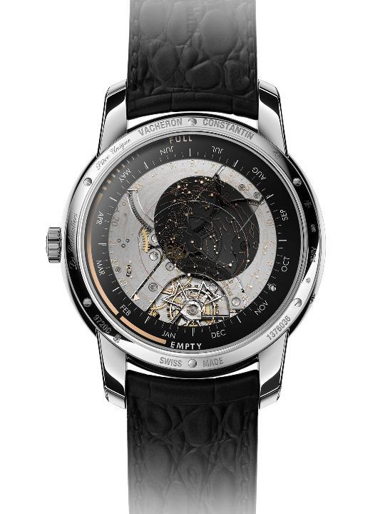 Vacheron_Constantin_Les_Cabinotiers_Celestia_Astronomical_GrandComplication_3600_5
