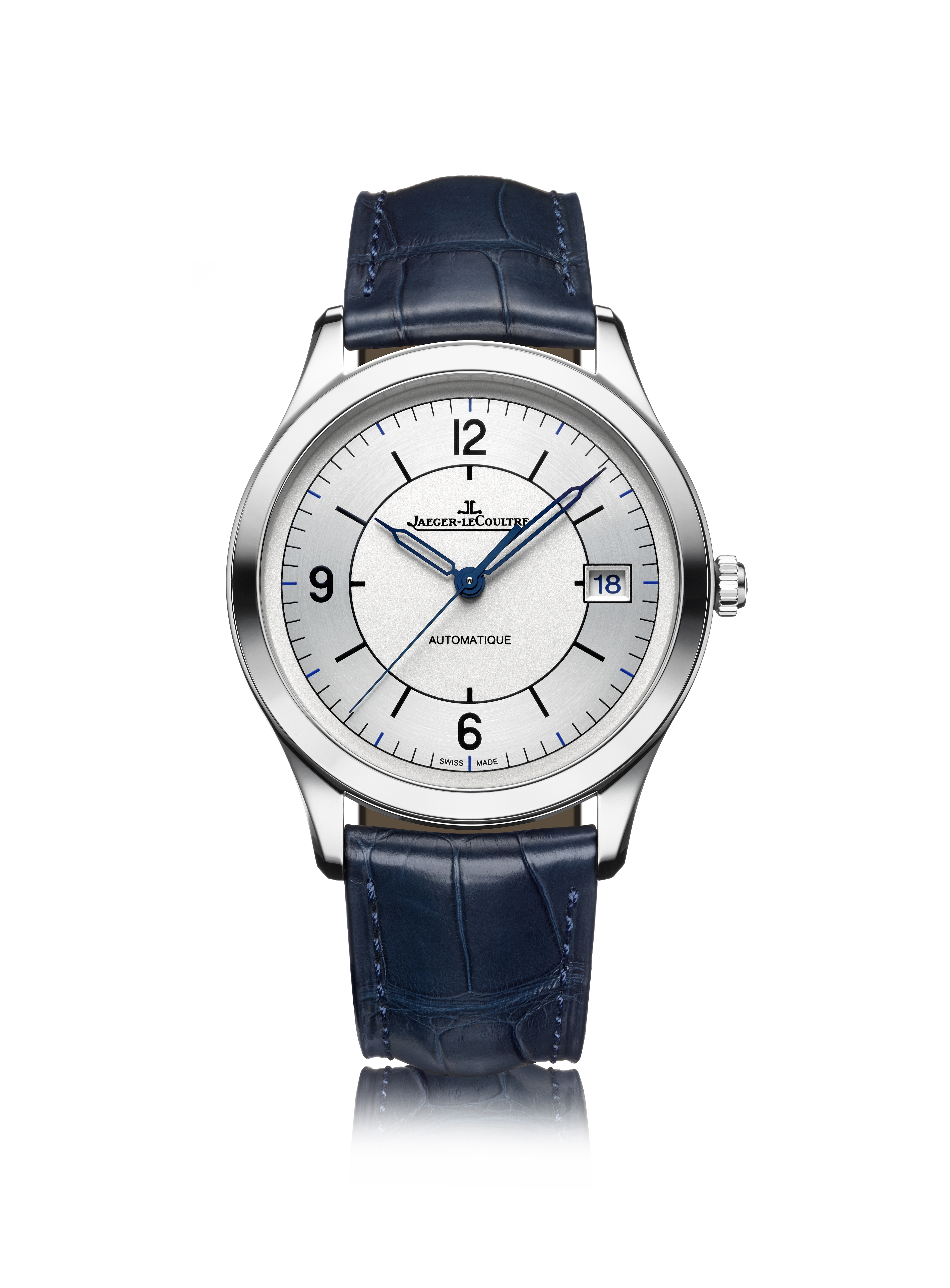 jaeger-lecoultre_master_control_2