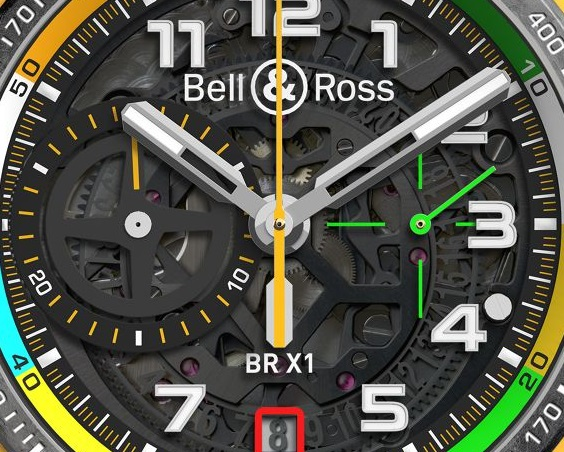 Bell&Ross_BR-X1_RS17_21