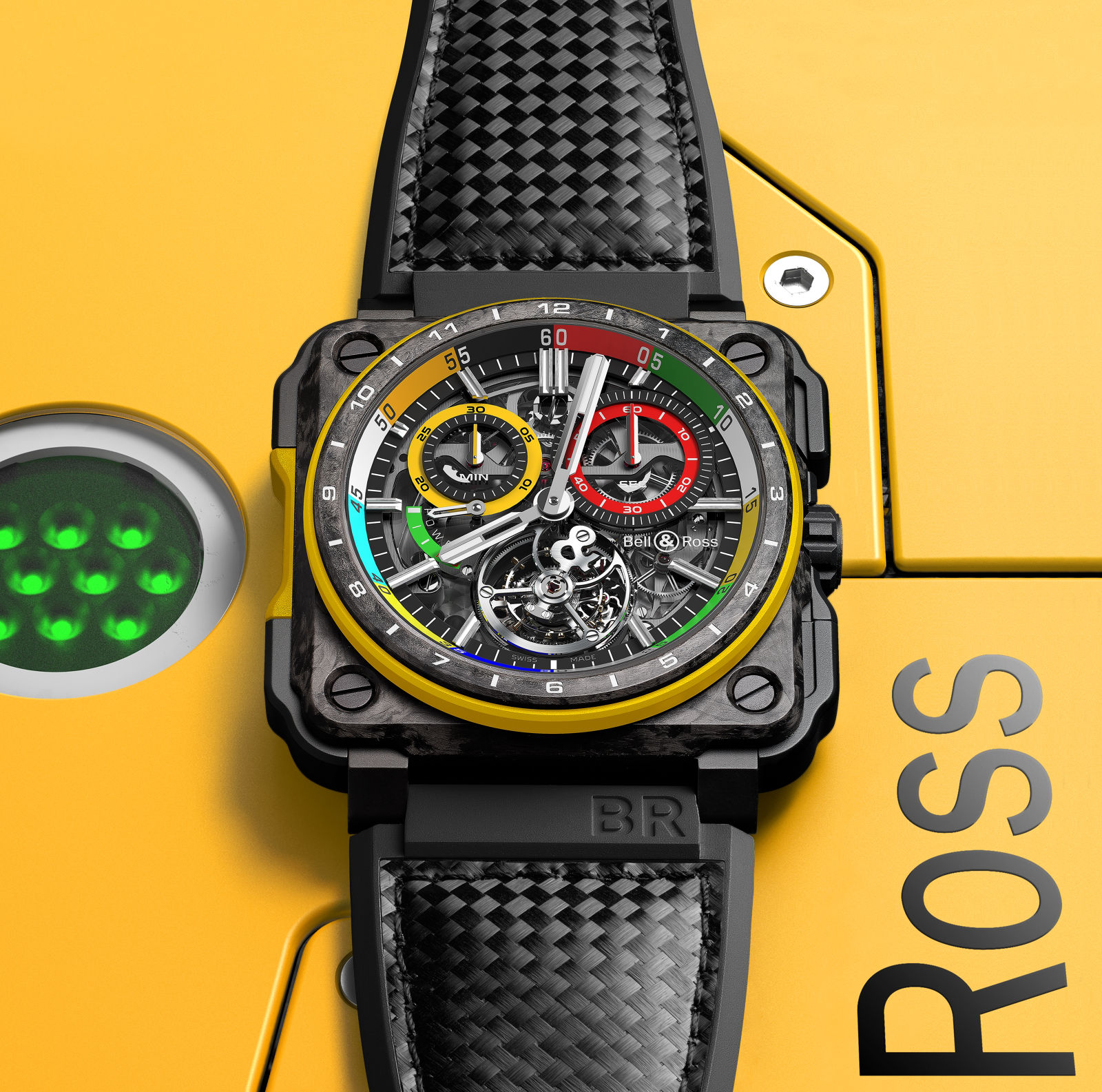 BellandRoss_BRX1-RS17-Tourbillon_1
