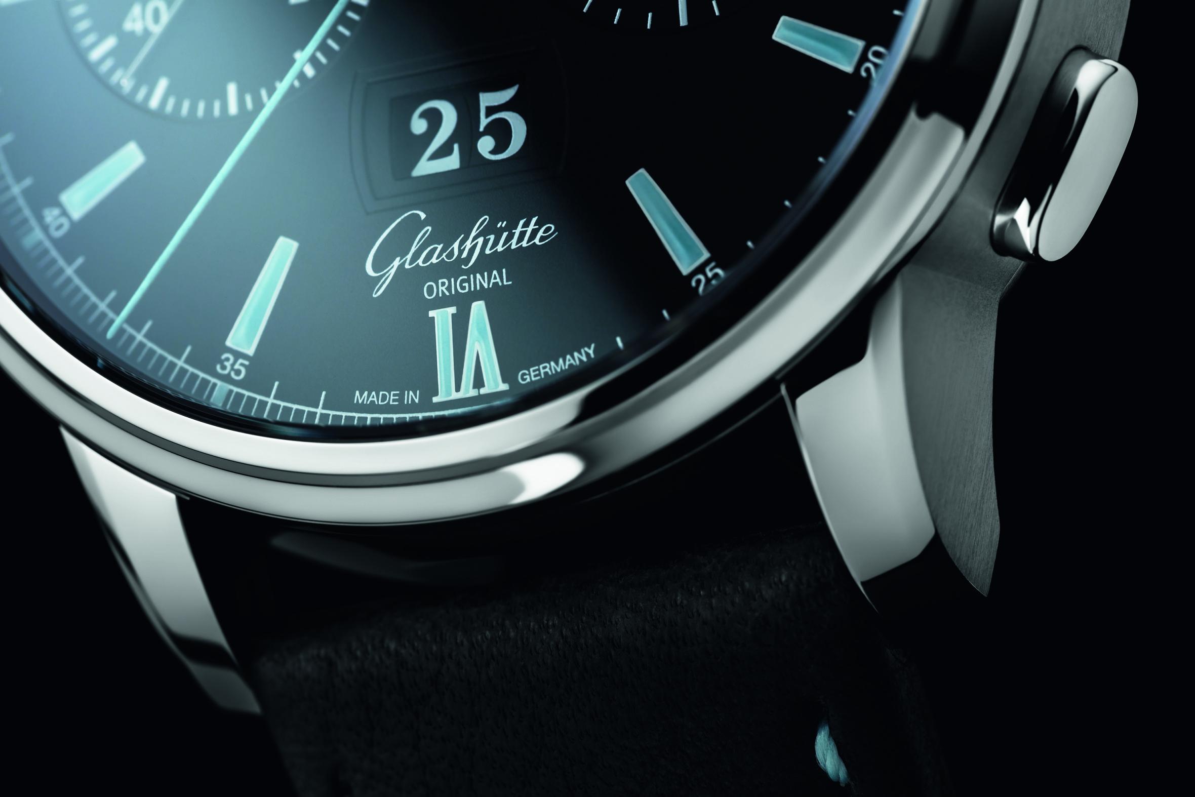 GlashütteOriginal_Senator_Chronograph_Steel_5