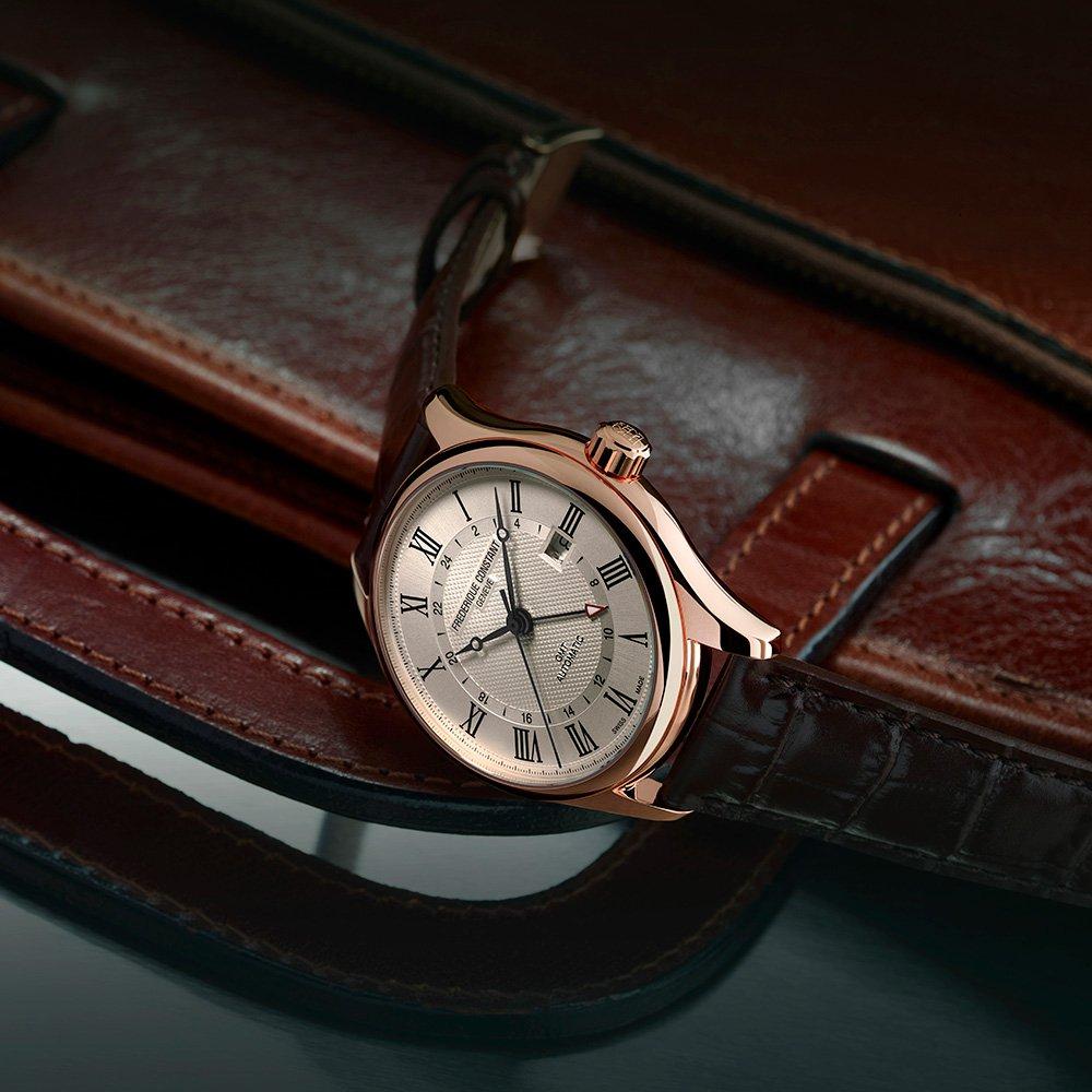 FrederiqueConstant_Classics_Automatic_GMT_5