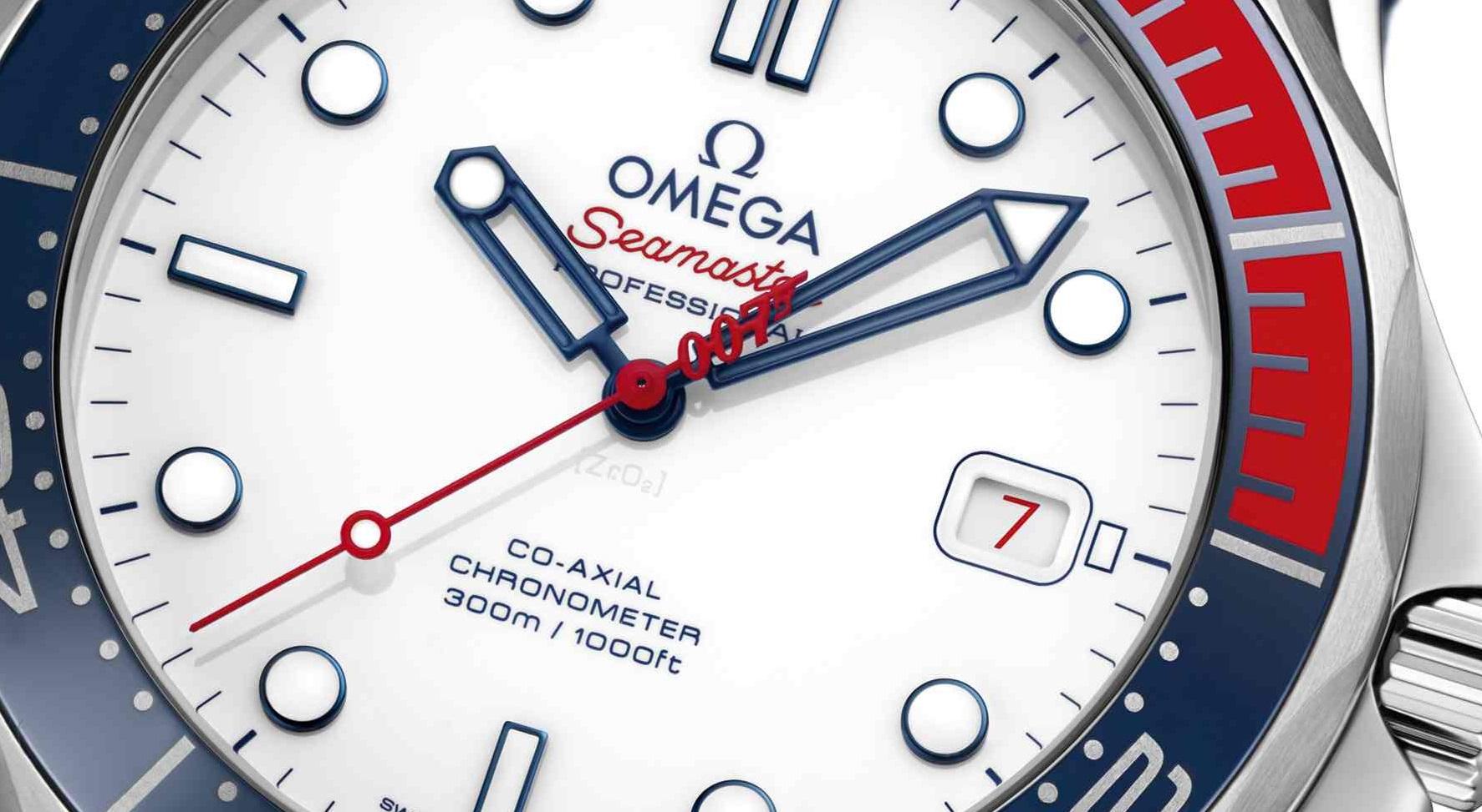 Omega_SeamasterDiver300_CommandersWatch_1