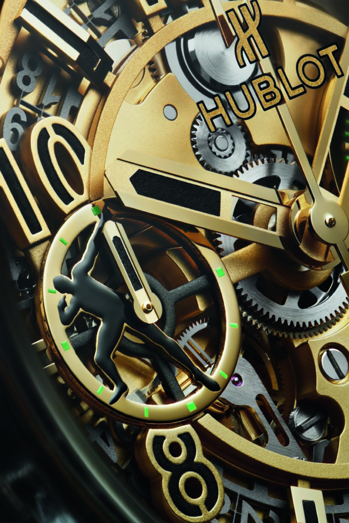 big-bang-unico-sapphire-usain-bolt-for-only-watch-close-up