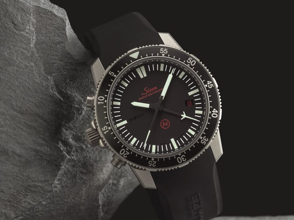 Sinn-EZM-1.1-Limited-Edition-3