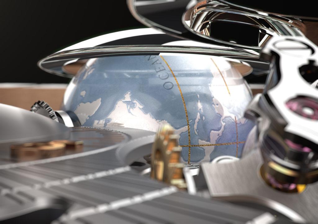GP_Planetarium_Tri-Axial_2Clup_99290_52_151_BA6A