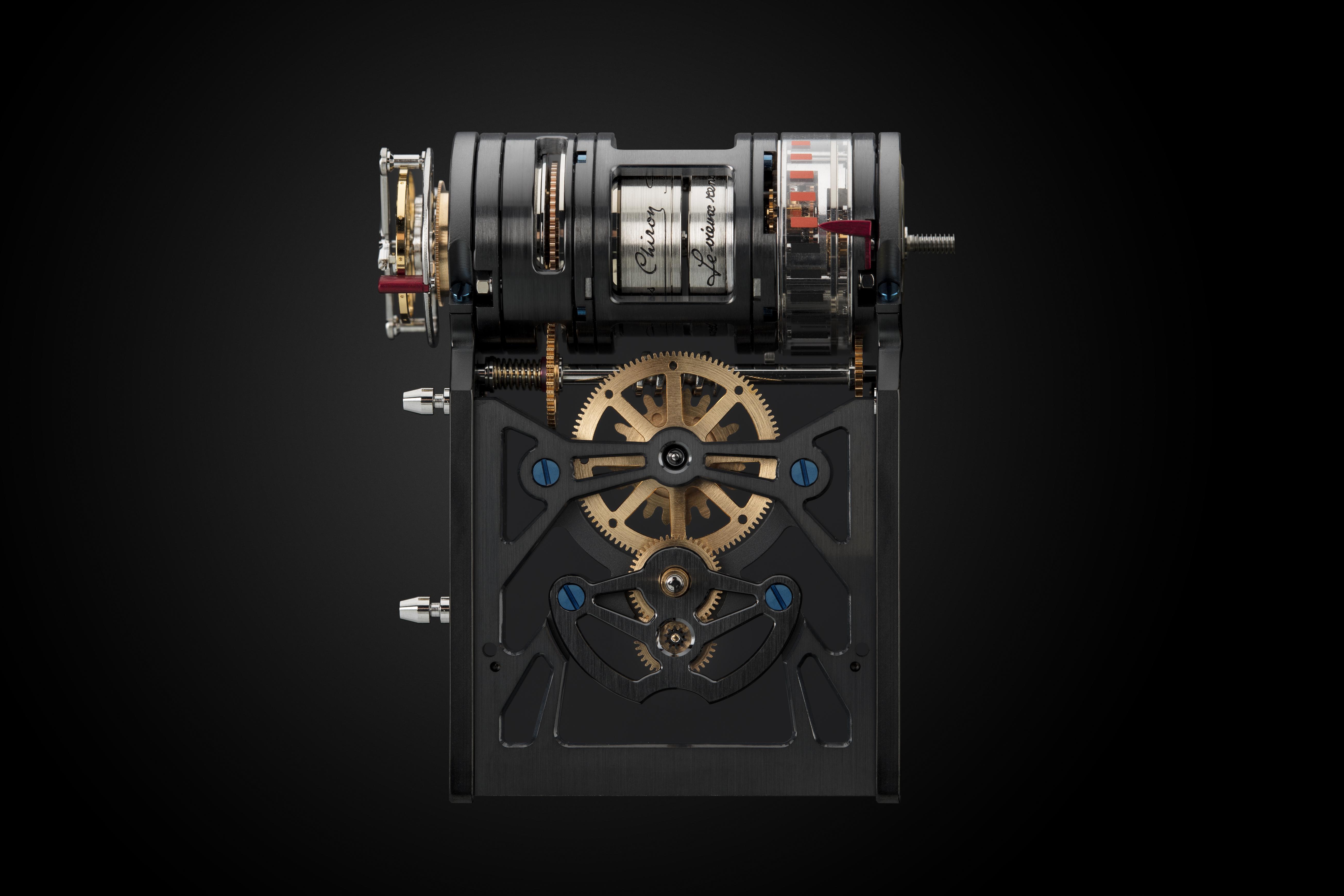 new-bugatti-type-390_30