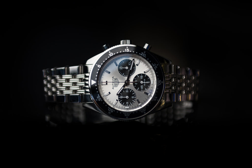 2017-10_Autavia_watch_full-1