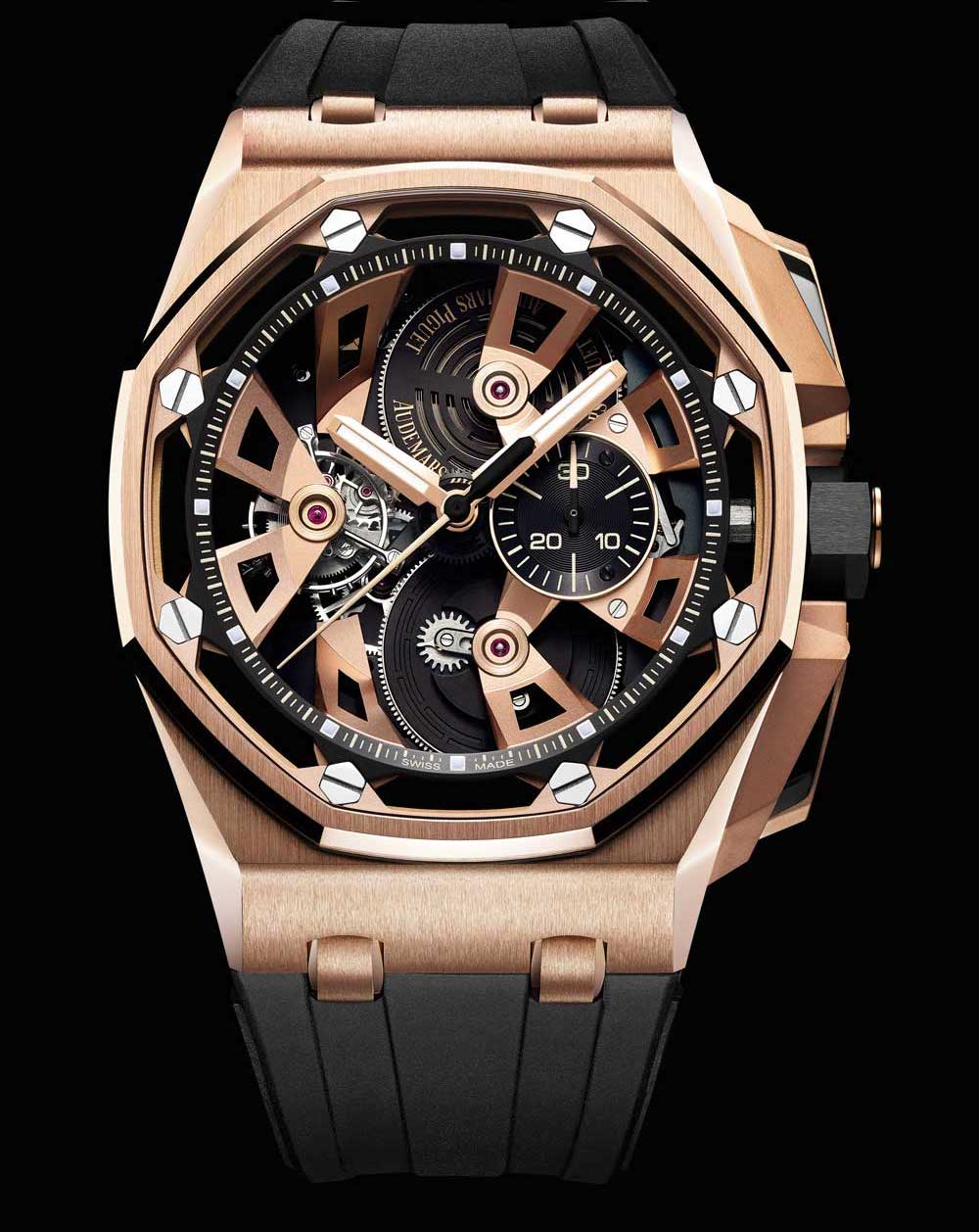 Audemars-Piguet-Royal-Oak-Offshore-25th1