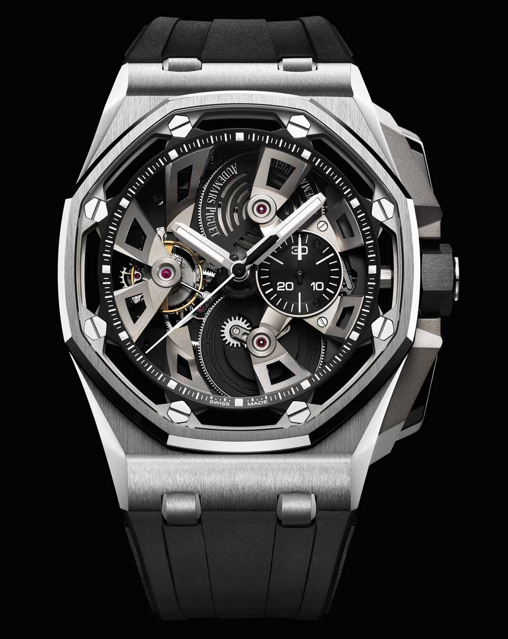 Audemars-Piguet-Royal-Oak-Offshore-25th2