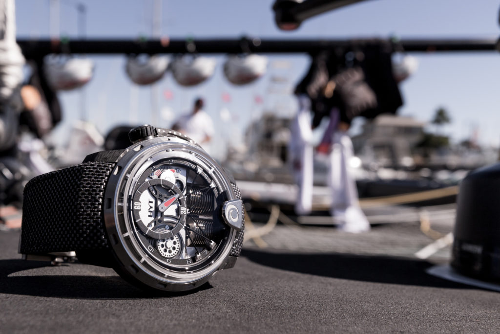 HYT-H1Alinghi-PictureLifestyle-1