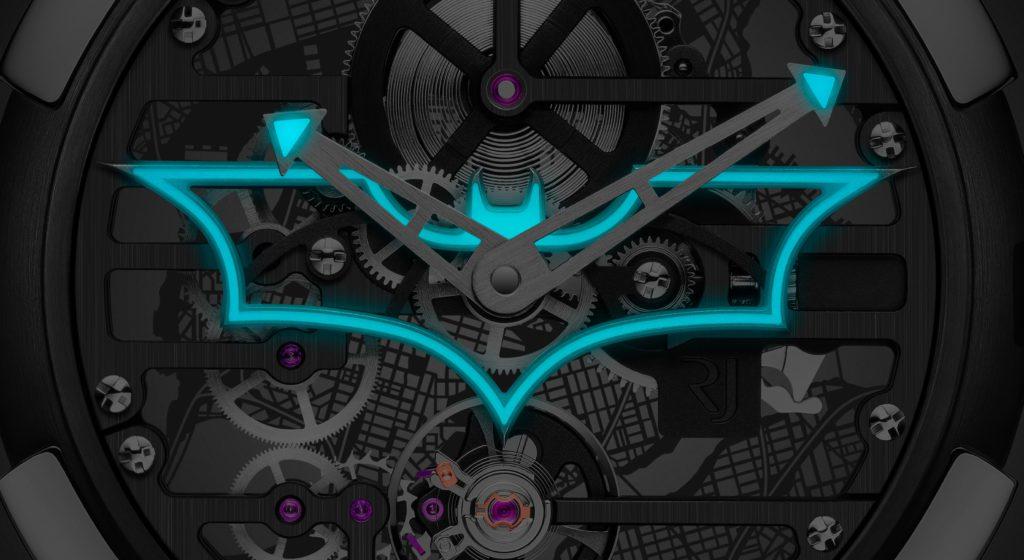 RJ.M.AU.030.04_Night_black_HD1