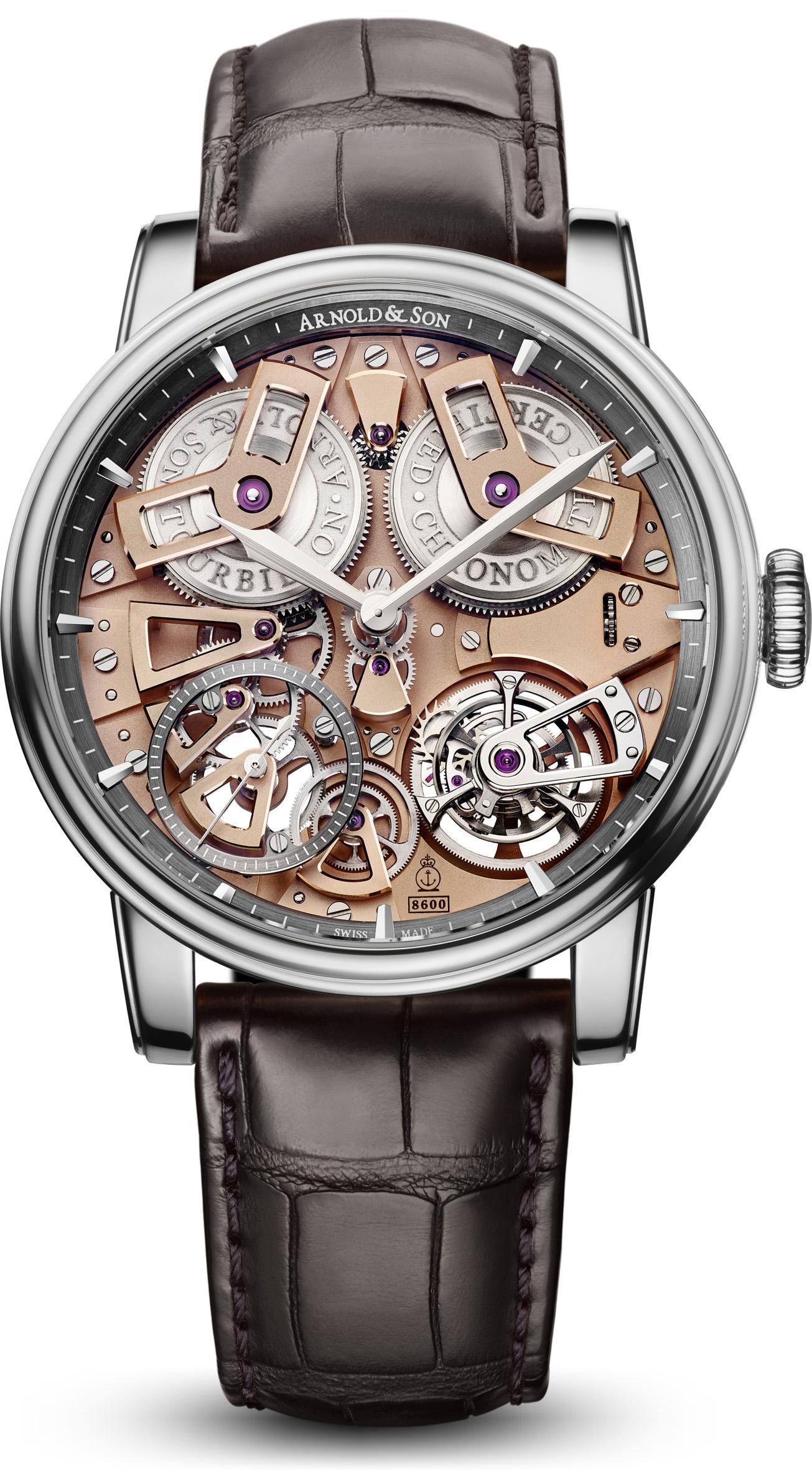 ArnoldSon_Tourbillon Chronometer No36_ST_soldat_kl