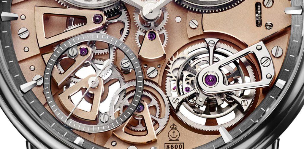 ArnoldSon_Tourbillon Chronometer No36_ST_soldat_kl1